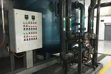 山东防爆电气检验规范